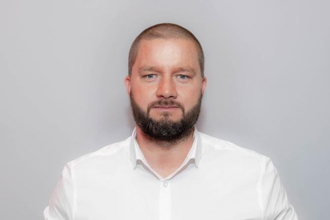 Janusz Kot