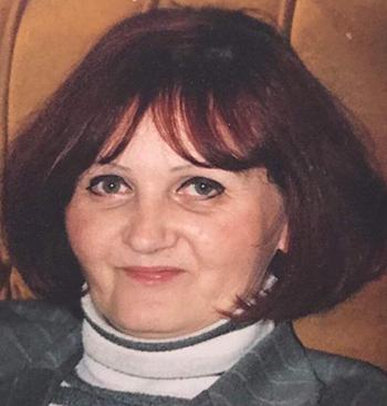 Jadwiga Pietrzycka